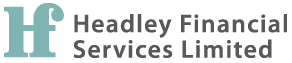 Headley Financial Services