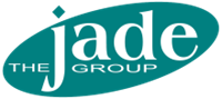 The Jade Group - Supporter of Guildfordians RFC